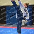 Taekwondo_GOP2018_B00157