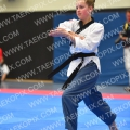 Taekwondo_GOP2018_B00159