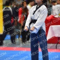 Taekwondo_GOP2018_B00161