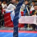 Taekwondo_GOP2018_B00166