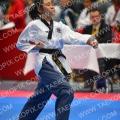 Taekwondo_GOP2018_B00168