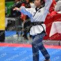 Taekwondo_GOP2018_B00170