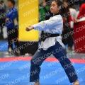 Taekwondo_GOP2018_B00172