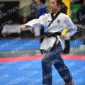 Taekwondo_GOP2018_B00174