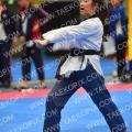 Taekwondo_GOP2018_B00176