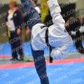 Taekwondo_GOP2018_B00179