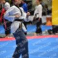 Taekwondo_GOP2018_B00180