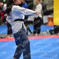 Taekwondo_GOP2018_B00182