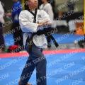 Taekwondo_GOP2018_B00186