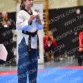 Taekwondo_GOP2018_B00191
