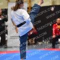 Taekwondo_GOP2018_B00193