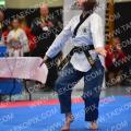 Taekwondo_GOP2018_B00195