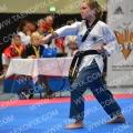 Taekwondo_GOP2018_B00201