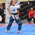 Taekwondo_GOP2018_B00204