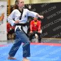 Taekwondo_GOP2018_B00206