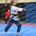 Taekwondo_GOP2018_B00208