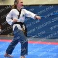 Taekwondo_GOP2018_B00210