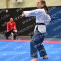 Taekwondo_GOP2018_B00214