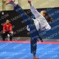 Taekwondo_GOP2018_B00216