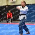 Taekwondo_GOP2018_B00219
