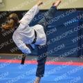 Taekwondo_GOP2018_B00221