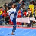 Taekwondo_GOP2018_B00223