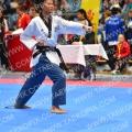 Taekwondo_GOP2018_B00225