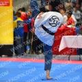 Taekwondo_GOP2018_B00227