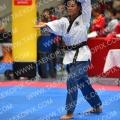 Taekwondo_GOP2018_B00229