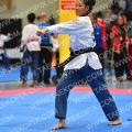 Taekwondo_GOP2018_B00231