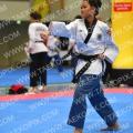 Taekwondo_GOP2018_B00233