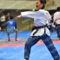 Taekwondo_GOP2018_B00235