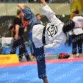 Taekwondo_GOP2018_B00238