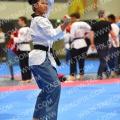 Taekwondo_GOP2018_B00240
