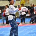 Taekwondo_GOP2018_B00242