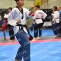 Taekwondo_GOP2018_B00243