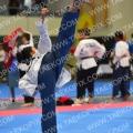 Taekwondo_GOP2018_B00245