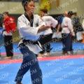 Taekwondo_GOP2018_B00247