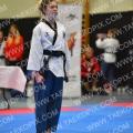 Taekwondo_GOP2018_B00252