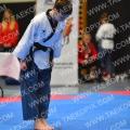 Taekwondo_GOP2018_B00253