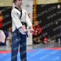 Taekwondo_GOP2018_B00254