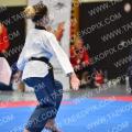 Taekwondo_GOP2018_B00256