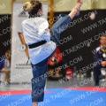 Taekwondo_GOP2018_B00258