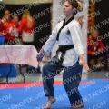 Taekwondo_GOP2018_B00260
