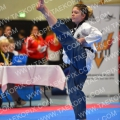 Taekwondo_GOP2018_B00262
