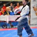 Taekwondo_GOP2018_B00264