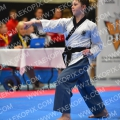 Taekwondo_GOP2018_B00266