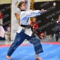 Taekwondo_GOP2018_B00268