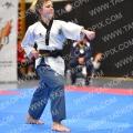 Taekwondo_GOP2018_B00270