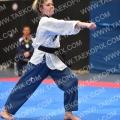 Taekwondo_GOP2018_B00272